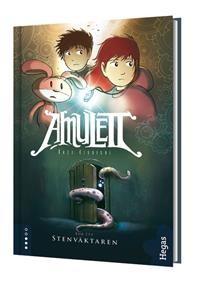 amulett1