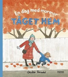 en_dag_med_mormor_taget_hem-torudd_cecilia-30364107-137345254-frntl