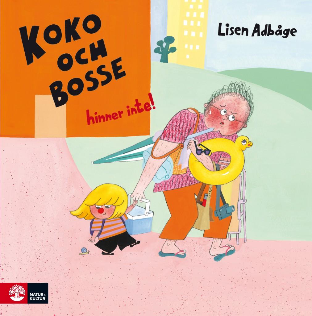 9789127141513_Adb-ge_Koko_och_Bosse_hinner_inte