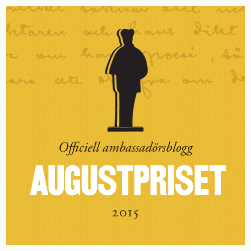 augustpriset-badge_square_2015