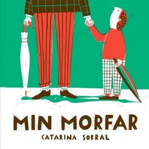 min_morfar-sobral_catarina-35148259-frntl