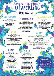 bokunge_poster-littjpg