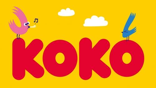 koko_fbimg