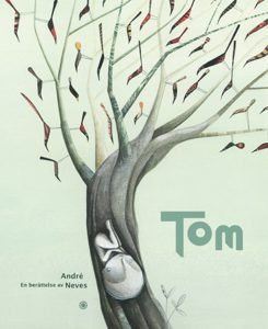 Tom S cover.indd